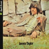covers/421/james_taylor_390413.jpg