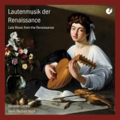 covers/421/lute_music_from_the_renai_839440.jpg