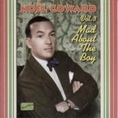 covers/421/mad_about_the_boy_839478.jpg