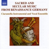covers/421/music_from_renaissance_ge_839171.jpg