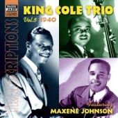 covers/421/nat_king_cole_trio_839304.jpg
