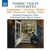 covers/421/nordic_violin_favourites_839595.jpg