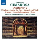 covers/421/overtures_vol2_839180.jpg