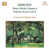 covers/421/piano_works_vol4_839632.jpg