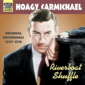 covers/421/riverboat_shuffle_839042.jpg