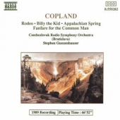 covers/421/rodeo_billy_the_kid_app_839404.jpg