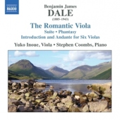 covers/421/romantic_viola_839599.jpg