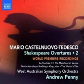 covers/421/shakespeare_overtures_2_839134.jpg