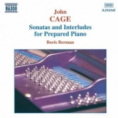 covers/421/sonatas_interludes_for_838979.jpg