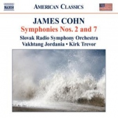covers/421/symphonies_no2_7_839285.jpg
