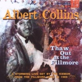 covers/421/thaw_out_at_fillmore_839329.jpg