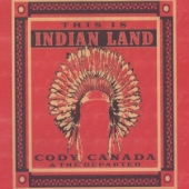 covers/421/this_is_indian_land_839001.jpg