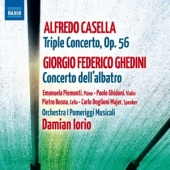 covers/421/triple_concerto_op56_839111.jpg