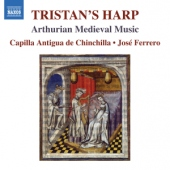 covers/421/tristans_harp_839016.jpg