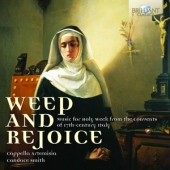 covers/421/weep_and_rejoice_839023.jpg