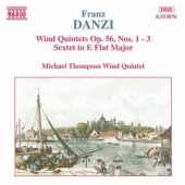covers/421/wind_quintets_op56_13_839633.jpg