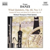 covers/421/wind_quintets_op68_839635.jpg