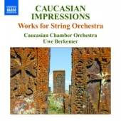 covers/421/works_for_string_orchestr_839140.jpg