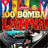 covers/422/100_bomba_latina.jpg