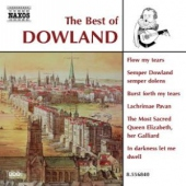 covers/422/best_of_dowland_840126.jpg