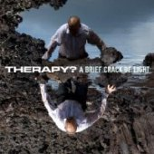 covers/422/brief_crack_of_light_2012_therapy.jpg