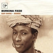 covers/422/burkina_faso_839868.jpg