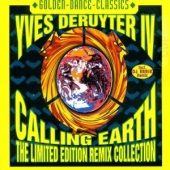 covers/422/calling_earth_97_remixes_839825.jpg