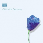 covers/422/chill_with_debussy_839738.jpg