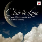 covers/422/clair_de_lune_839734.jpg