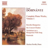 covers/422/complete_piano_works_1_840067.jpg