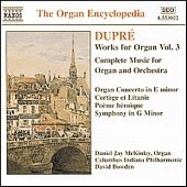 covers/422/complete_works_for_organ_840180.jpg