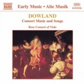 covers/422/consort_music_and_songs_840127.jpg