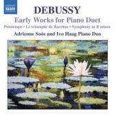 covers/422/early_works_for_piano_due_839736.jpg
