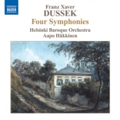 covers/422/four_symphonies_840200.jpg