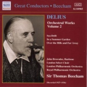 covers/422/orchestral_works_vol2_839799.jpg