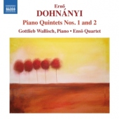 covers/422/piano_quintets_no1_and_2_840062.jpg