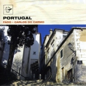 covers/422/portugal_fado_839965.jpg