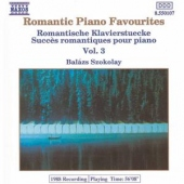 covers/422/romantic_piano_fav_vol3_840063.jpg