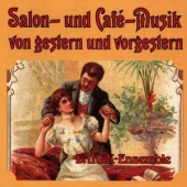 covers/422/salon_cafe_musik_839639.jpg