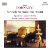 covers/422/serenade_for_string_trio_840064.jpg