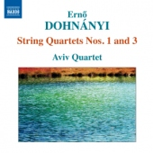 covers/422/string_quartets_no1_and_3_840065.jpg