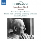 covers/422/symphony_no2_840069.jpg