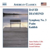 covers/422/symphony_no3_839864.jpg