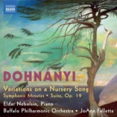 covers/422/variations_on_a_nursery_s_840070.jpg