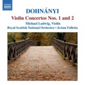 covers/422/violin_concertos_1_2_840071.jpg