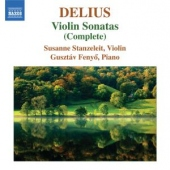 covers/422/violin_sonatas_839804.jpg