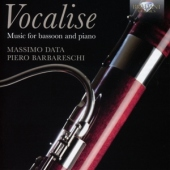 covers/422/vocalise_839653.jpg