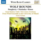 covers/422/wolf_rounds_839660.jpg