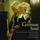 covers/423/a_german_soul_840438.jpg