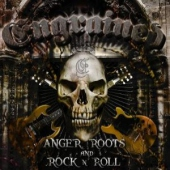 covers/423/anger_roots_rock_n_840425.jpg